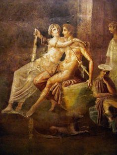 71 Best Teaching the Aeneid Art images.