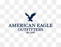 Aeo PNG and Aeo Transparent Clipart Free Download..