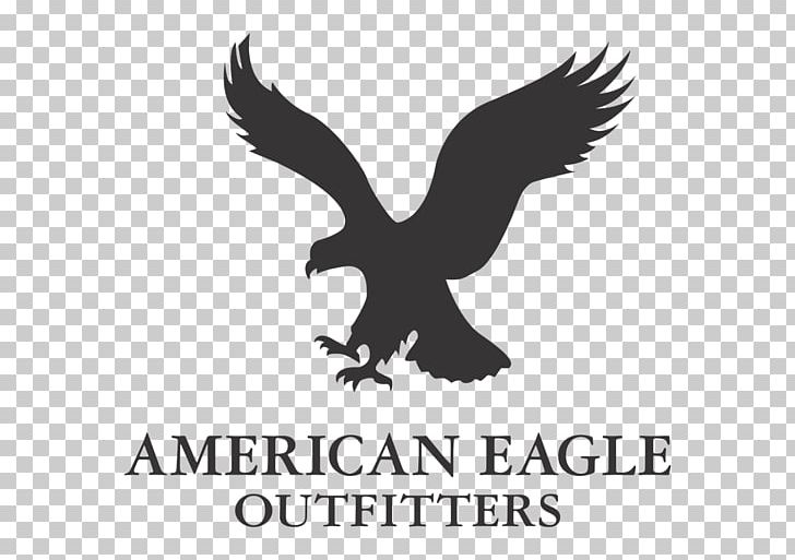 American Eagle Outfitters Clothing Logo Retail PNG, Clipart.
