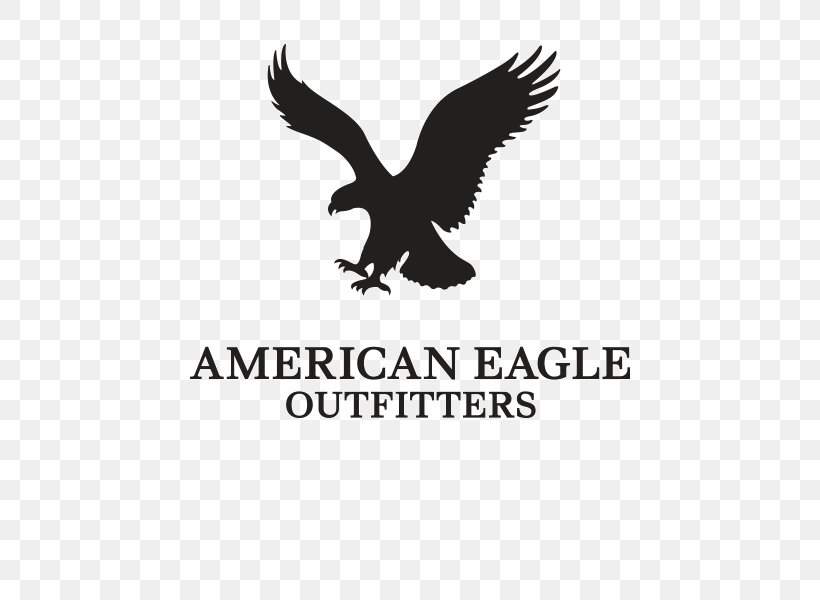 American Eagle Outfitters, PNG, 600x600px, American Eagle.