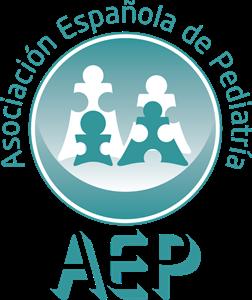 Aep Logo Vectors Free Download.