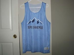 AEPi Alpha Epsilon Pi Dance Formal Gatlinburg Logo Penny.