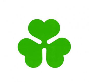 Aer Lingus.