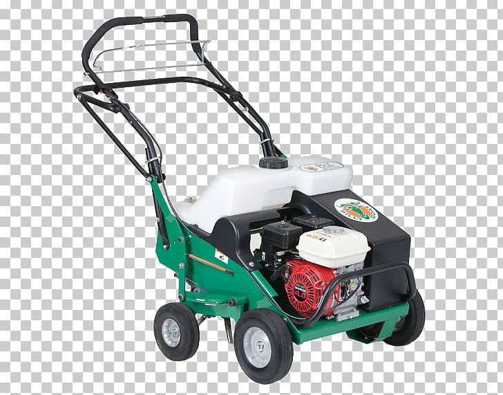 Lawn Aerator Goat Aeration Garden PNG, Clipart, Aeration.