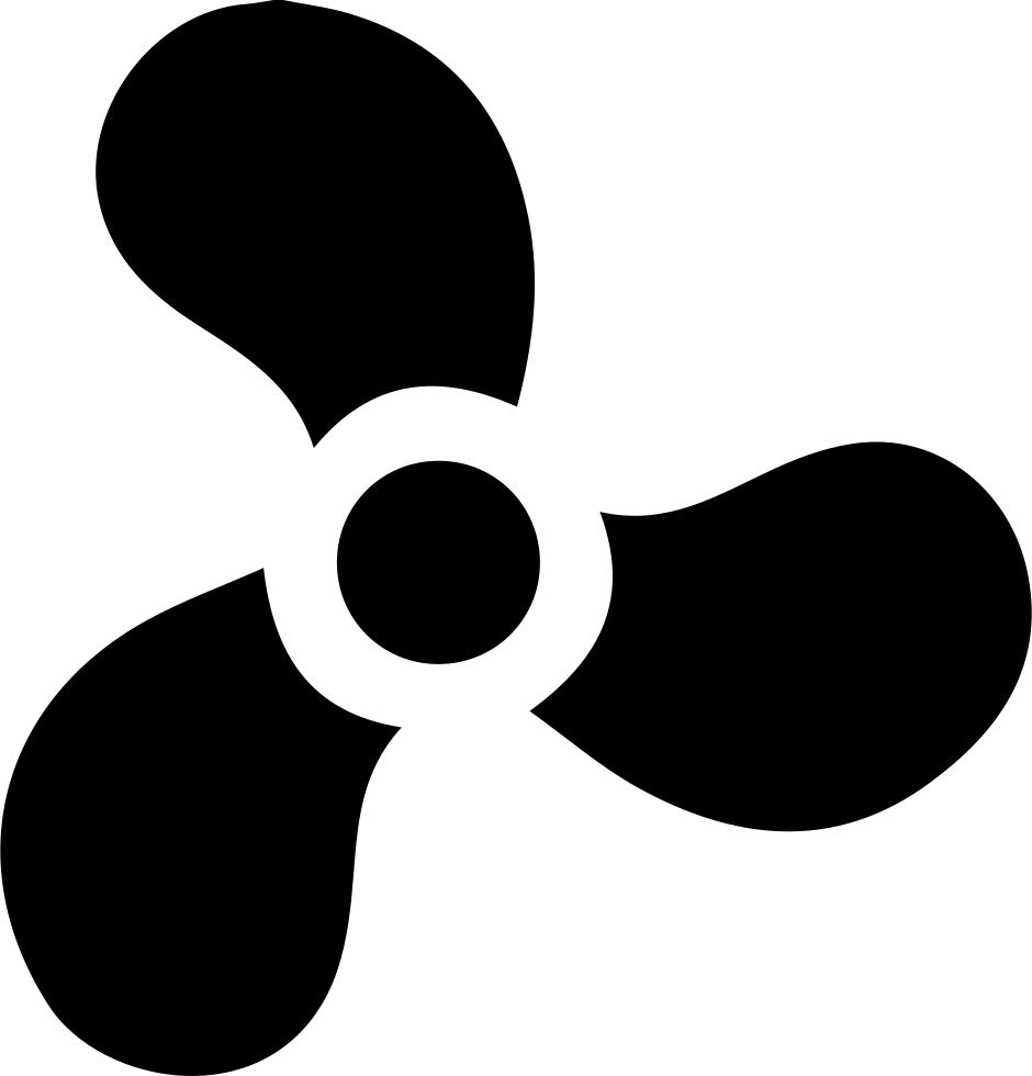 Aerated Clipart Png.