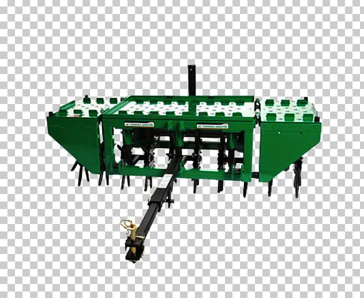 Lawn Aerator Aeration Sales Industry PNG, Clipart, 2016.
