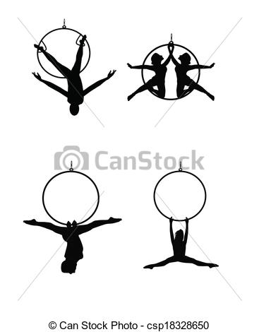 Aerial Clipart Vector Graphics. 8,826 Aerial EPS clip art vector.