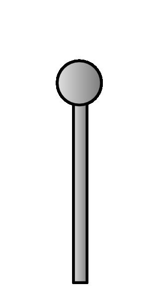 Aerial Clipart.