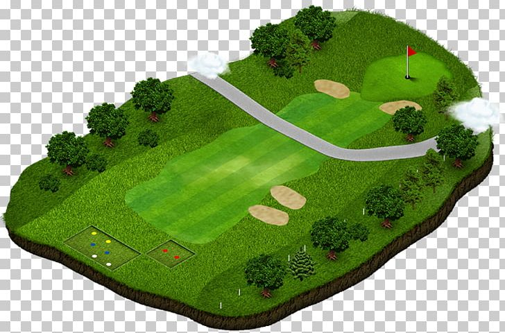 Wetherby Golf Club Course PNG, Clipart, Course, Golf, Grass.