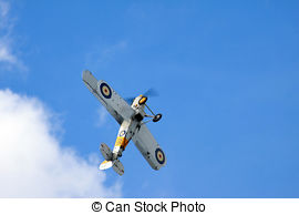 Hawker Stock Photos and Images. 16,294 Hawker pictures and royalty.