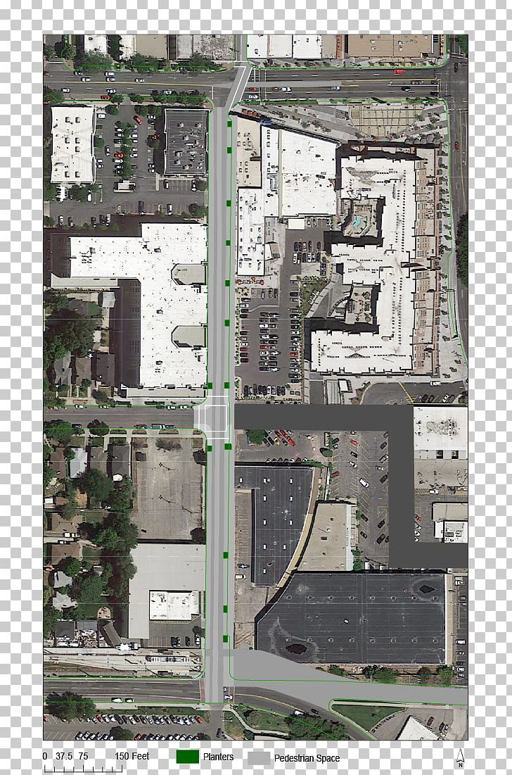 Suburb Urban Design Aerial Photography PNG, Clipart, Aerial.