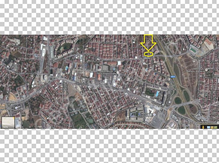 Map Urban Design Land Lot Aerial Photography City PNG.