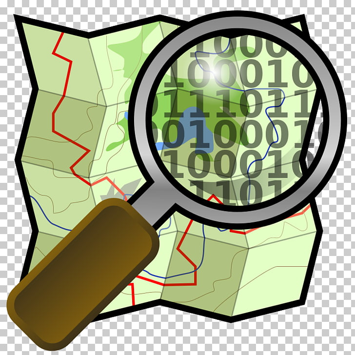 OpenStreetMap JOSM Geographic Information System Geographic.