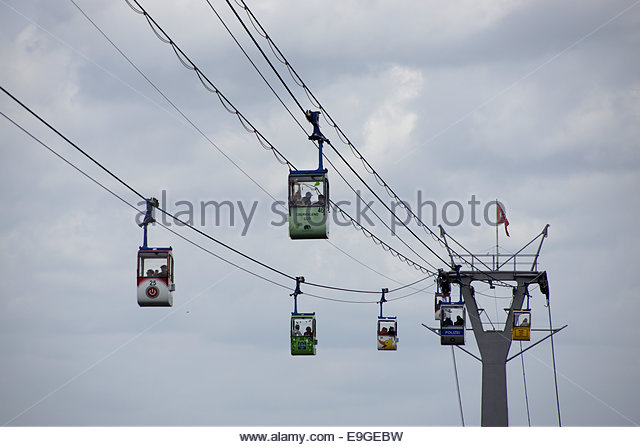 Tramway Rope Stock Photos & Tramway Rope Stock Images.