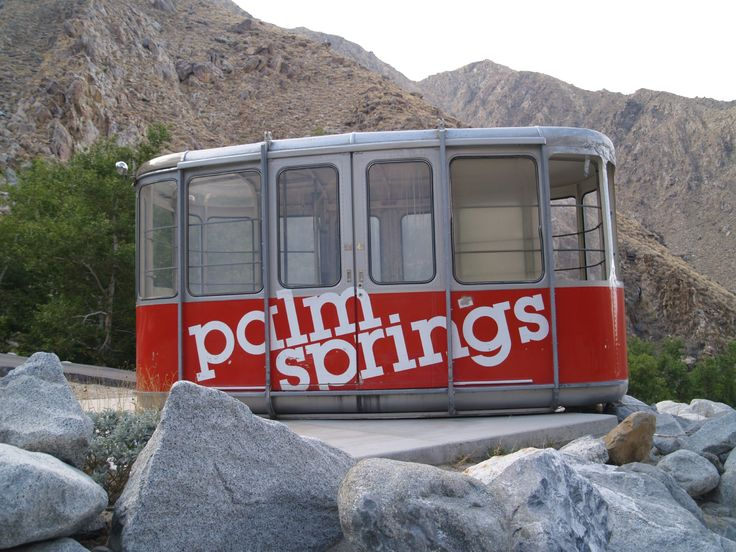 1000+ ideas about Aerial Tramway on Pinterest.