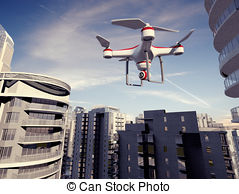 Aerial photography Illustrations and Stock Art. 693 Aerial.