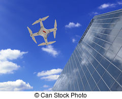 Aerial photography Illustrations and Stock Art. 662 Aerial.