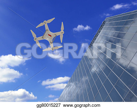 aerial photography clipart.