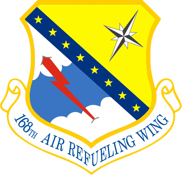 File:168th Air Refueling Wing.png.