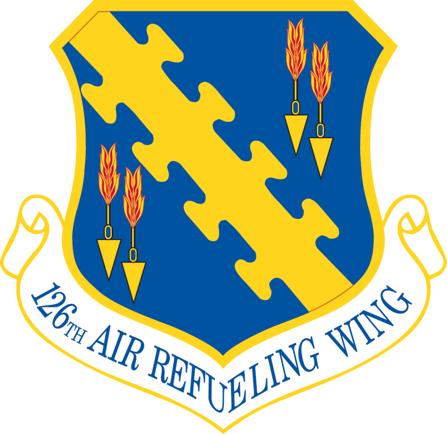 File:126th Air Refueling Wing.png.