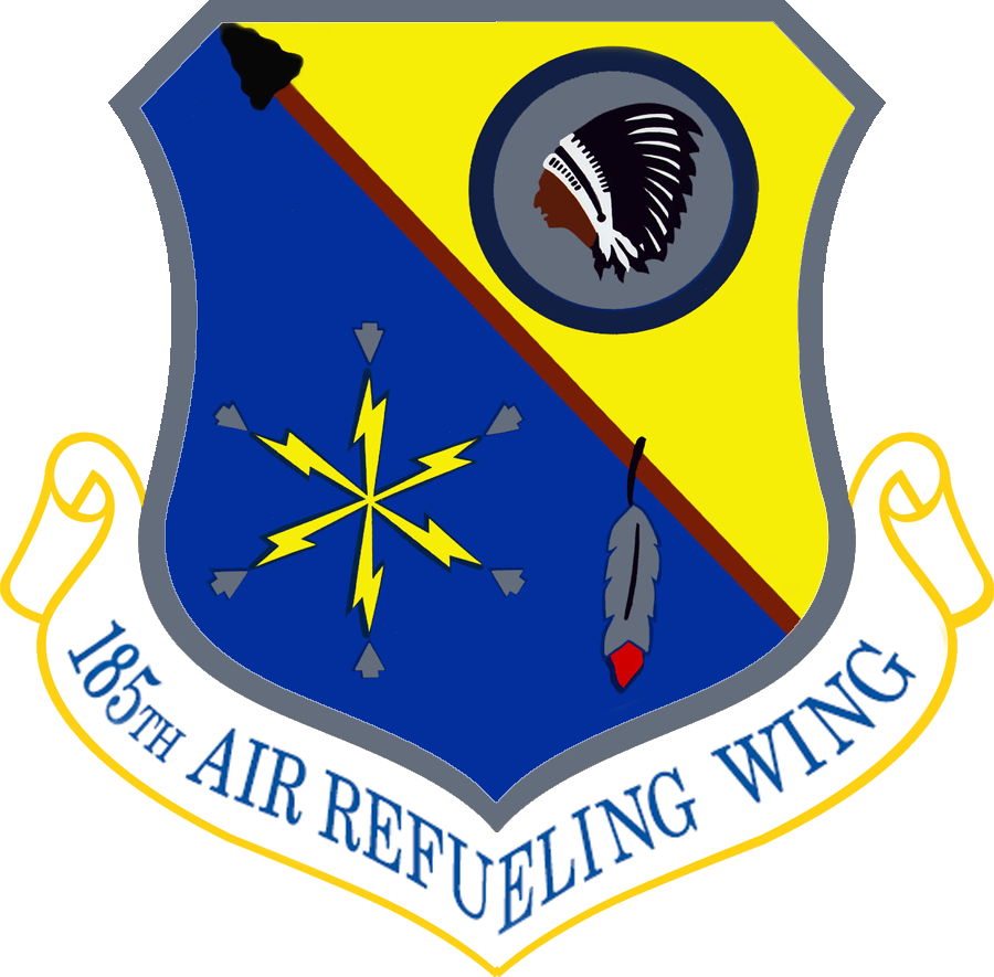 File:185th Air Refueling Wing.