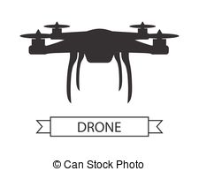 Aerial photography Clipart Vector Graphics. 354 Aerial photography.