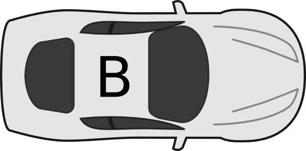 Aerial Car Clipart Png.