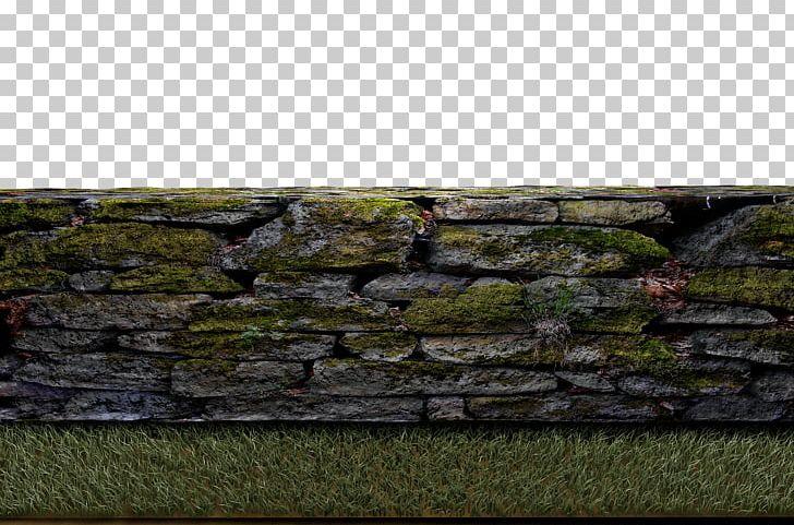 Stone Wall Rock Brick PNG, Clipart, Bedrock, Brick, Brick.