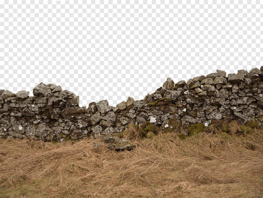 Outcrop cutout PNG & clipart images.