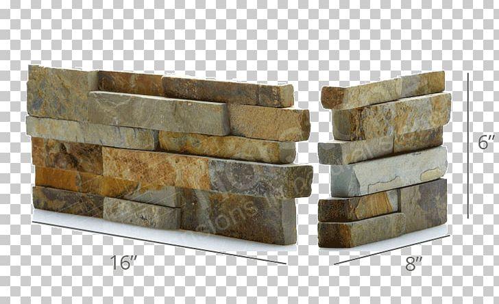 Stone Veneer Stone Wall Rock Cladding PNG, Clipart, Brick.