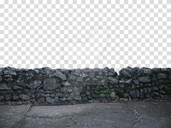 Outcrop transparent background PNG cliparts free download.