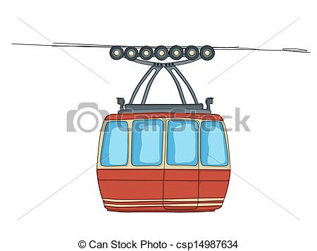 Aerial tramway Illustrations and Stock Art. 28 Aerial tramway.