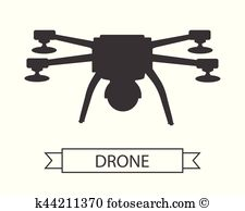 Aerial photography Clipart Royalty Free. 333 aerial photography.