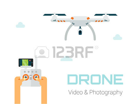 248 Aerial Photography Stock Vector Illustration And Royalty Free.