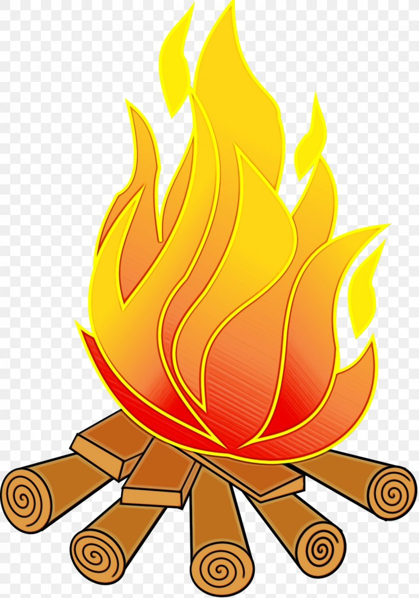 Clip Art Campfire S\'more Portable Network Graphics Free.