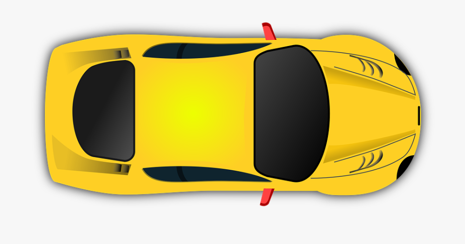 Sports Car Clip Art.