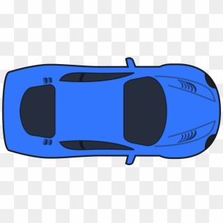 Free Car Top View Png Transparent Images.