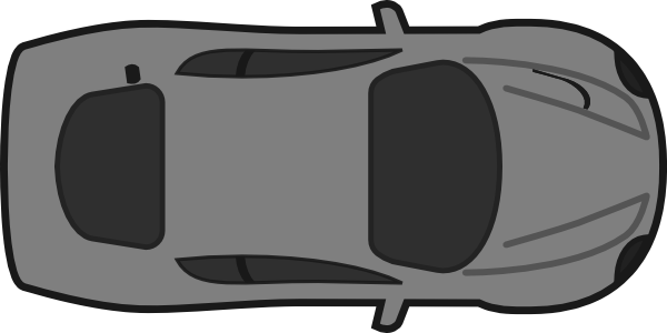 Free Overhead Car Cliparts, Download Free Clip Art, Free.