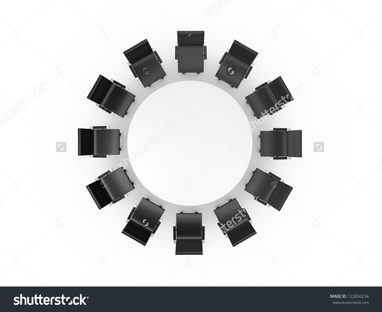 table and chairs top view plan view save to lightbox aerial view of table clipart clipground