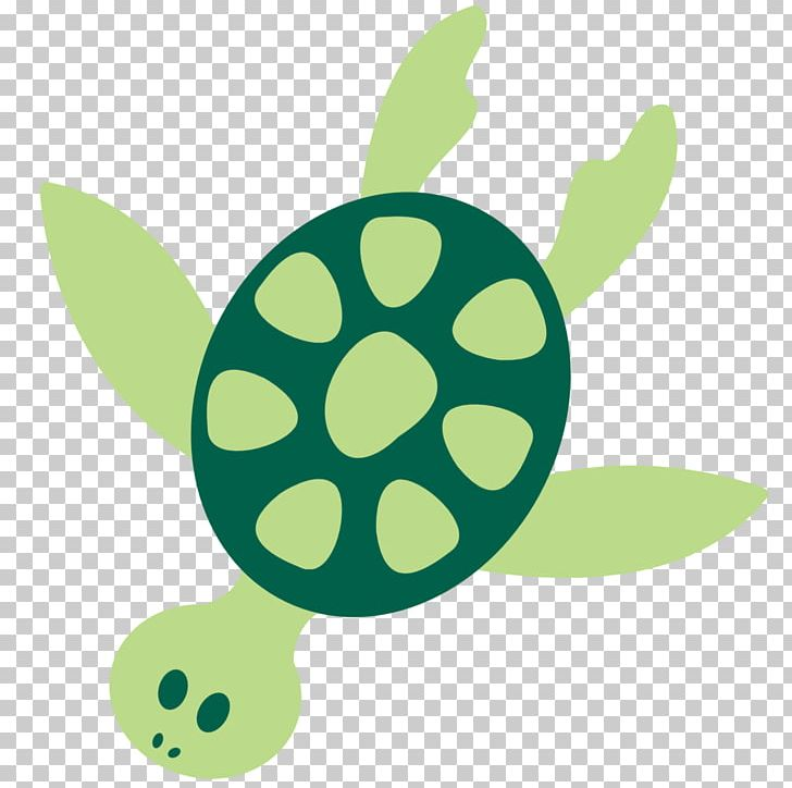 Turtle Aquatic Animal Ocean PNG, Clipart, Animal, Aquatic.