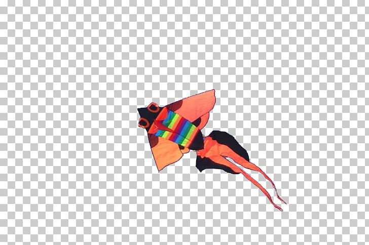 Kite Poster PNG, Clipart, Adobe Illustrator, Aerial, Aerial.