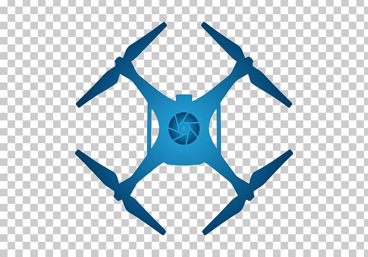 Mavic Pro Unmanned Aerial Vehicle Quadcopter Phantom First.