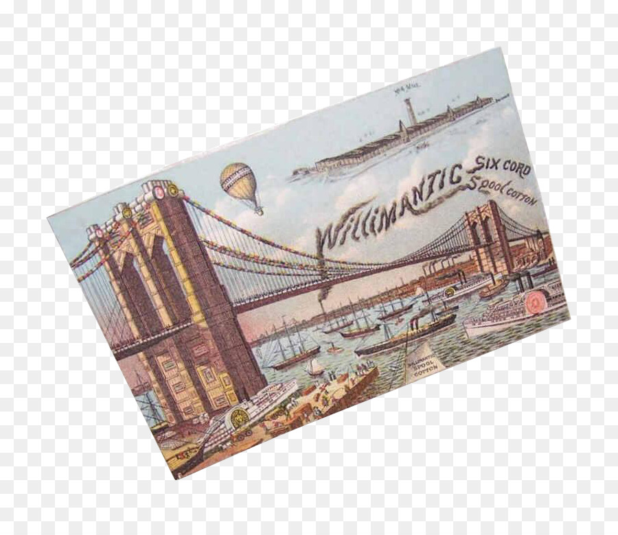 New York Citytransparent png image & clipart free download.
