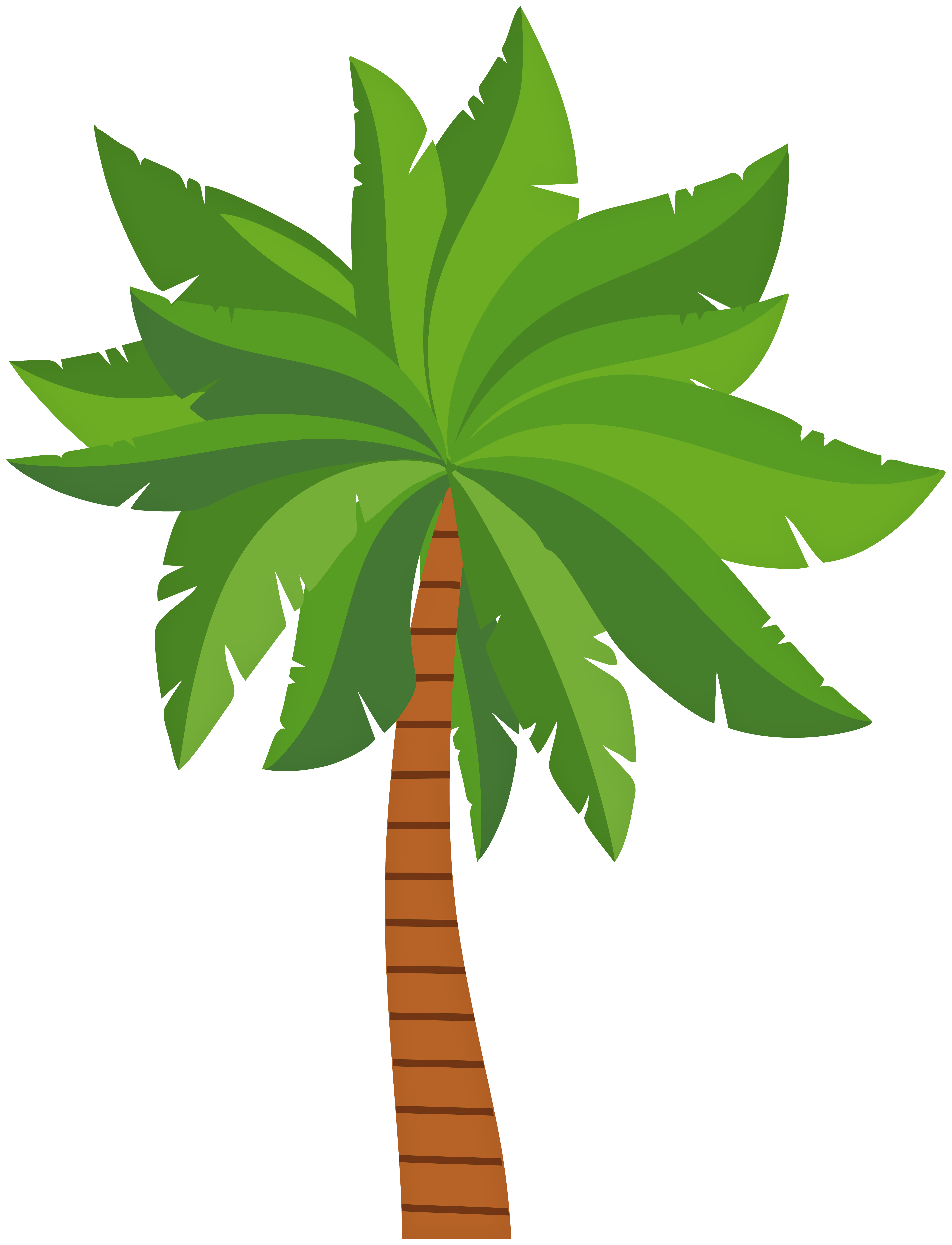 Palm trees Clip art Portable Network Graphics Image.