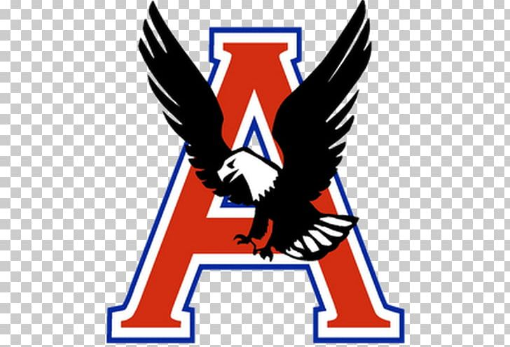Logo American Eagle Outfitters PNG, Clipart, American Eagle.