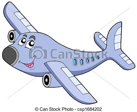Aero Illustrations and Stock Art. 1,912 Aero illustration graphics.