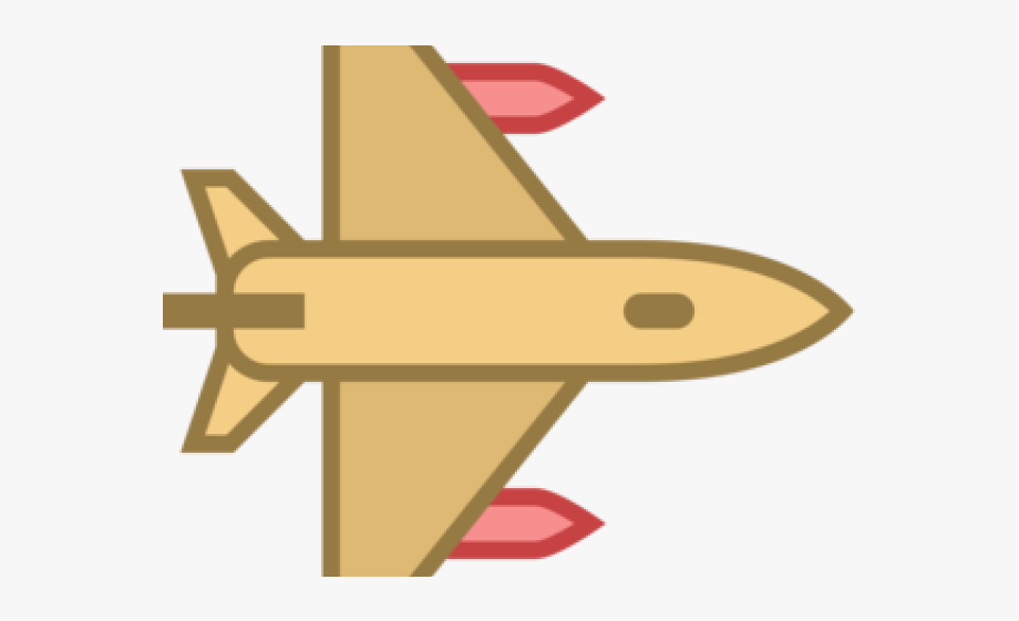 Jet clipart aero plane, Jet aero plane Transparent FREE for.