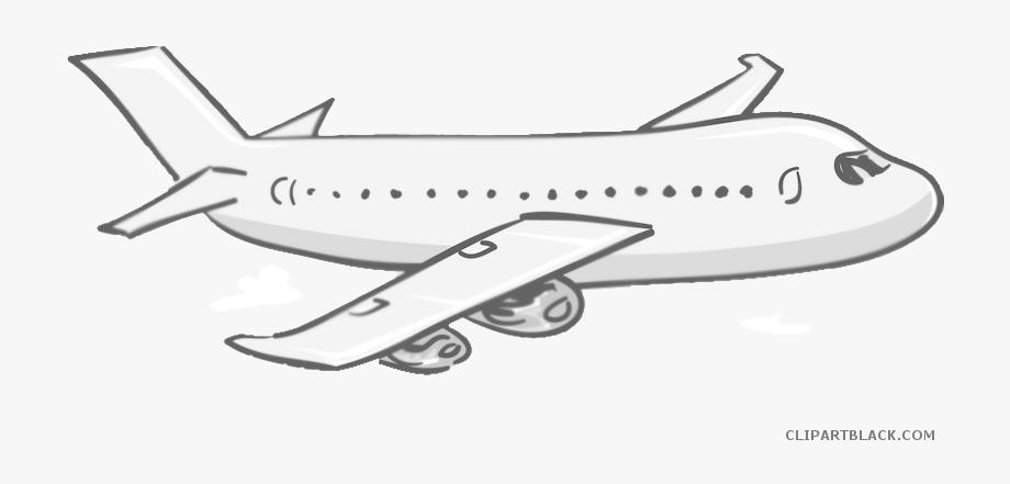 Transportation clipart aero plane, Transportation aero plane.