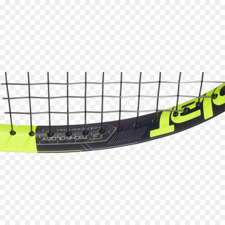 babolat pure aero nc clipart Racket Babolat Tennis clipart.