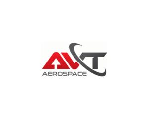 Aero Logo Designs.